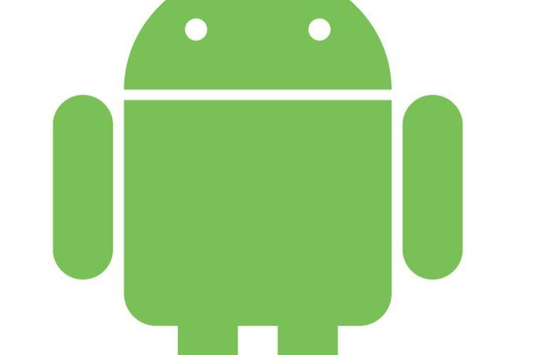 En Europe, Google va demander aux utilisateurs Android de choisir leur navigateur et moteur