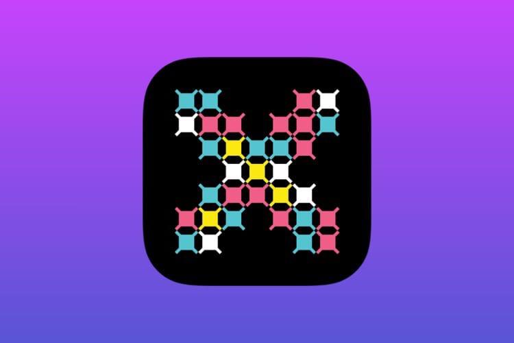 L'app Texture mise à jour avant le lancement d'Apple News Magazines
