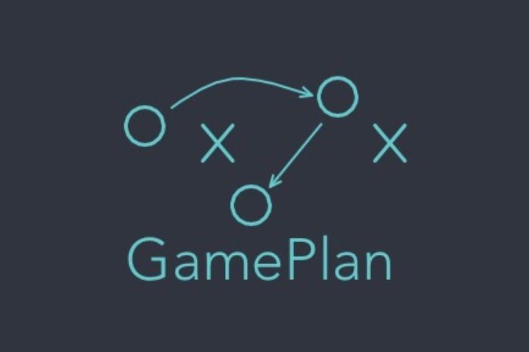 GamePlan détecte les menaces sur Mac en utilisant un framework d'Apple pour… les jeux