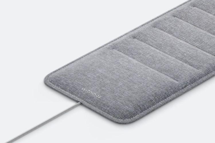 📣 Pour la journée du sommeil, Withings vous offre 10 € sur le capteur Sleep !