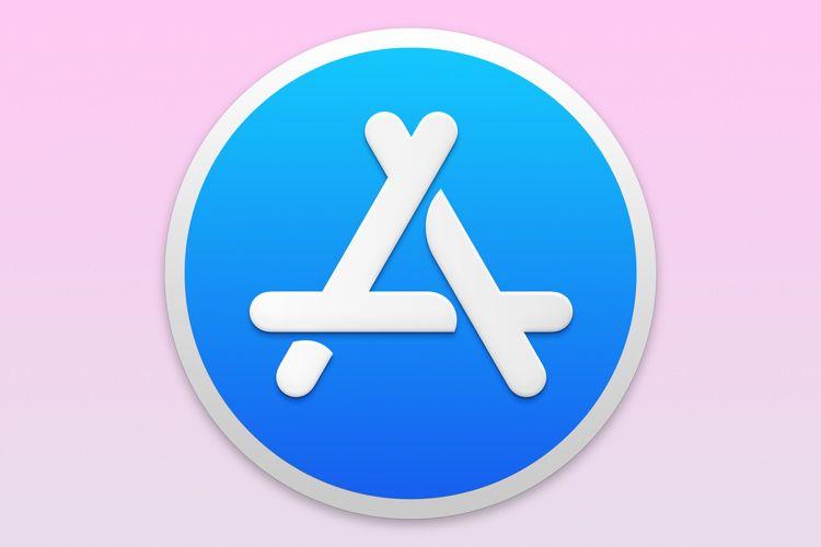 MacAppStore: si vos mises à jour sont bloquées parce que vous devez «accepter» les apps