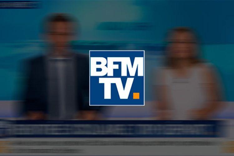 Altice menace de supprimer BFMTV et ses autres chaînes TV des Freebox