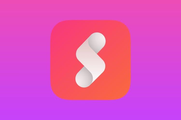 L'app Soor remet en valeur Apple Music