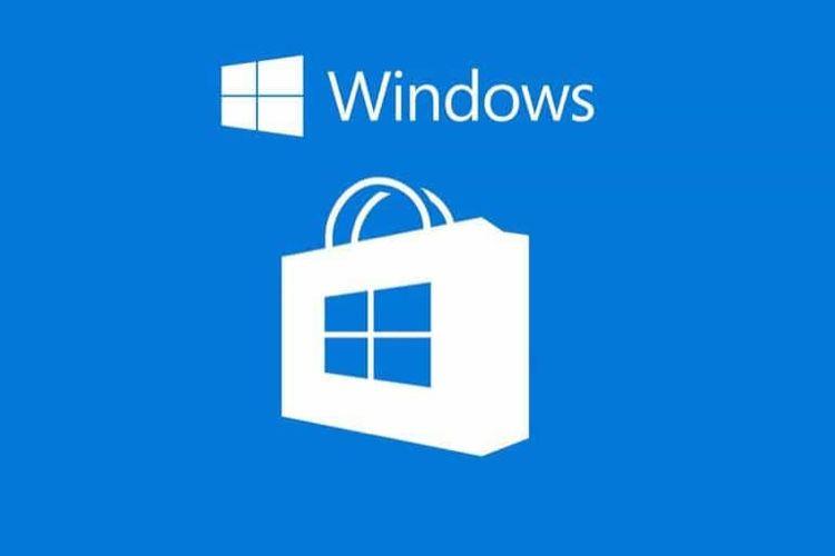 Microsoft va reverser plus d'argent aux développeursWindows10