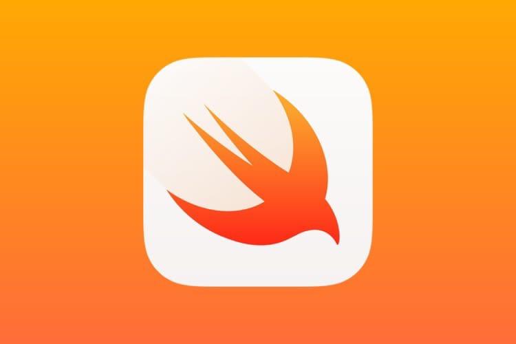 La première bêta de Swift Playgrounds 3.0 prend en charge Swift 5