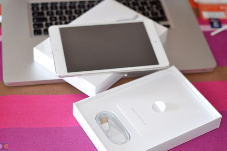 Vendez votre ancien iPad ou iMac sur iOccasion