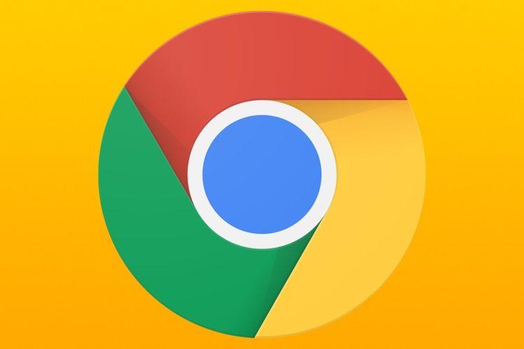 Chrome : le plein écran sur macOS va s'améliorer