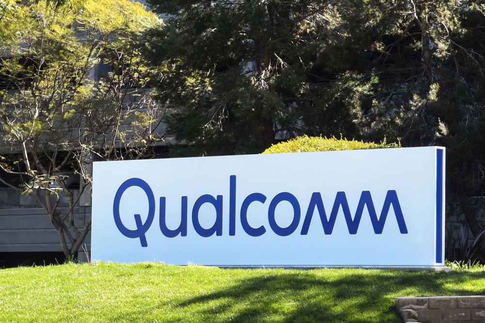 Apple regagne une manche face à Qualcomm — Violation de brevet