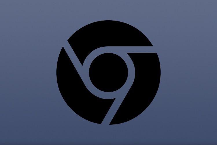 Chrome 73 : mode sombre et support des apps PWA pour macOS