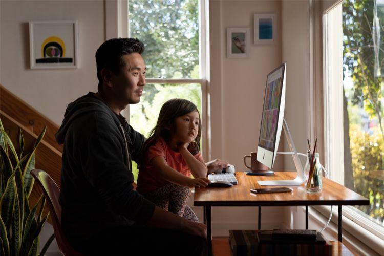 Apple : la place de l'iMac a changé mais il doit répondre à tous les besoins