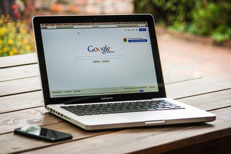 Commission européenne : 1,49 milliard d'euros d'amende pour Google
