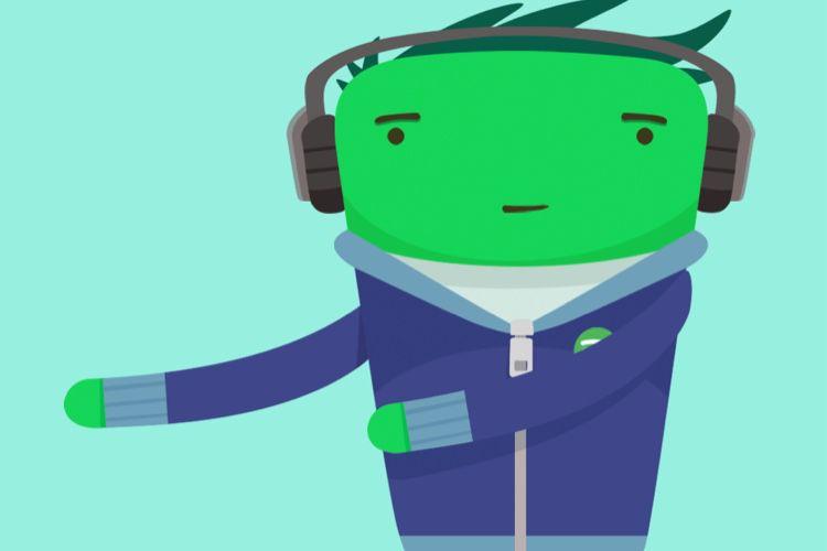 Spotify répond à Apple, qualifiée d'entreprise « monopolistique»
