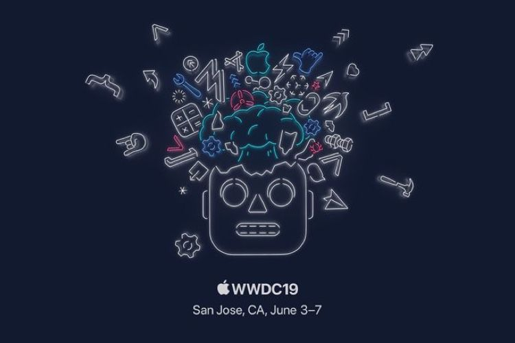 WWDC 2019 : Apple distribue les billets gagnants