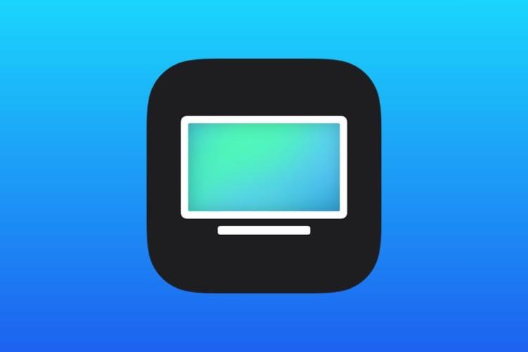 Apple diffuserait gratuitement une partie de ses programmesTV