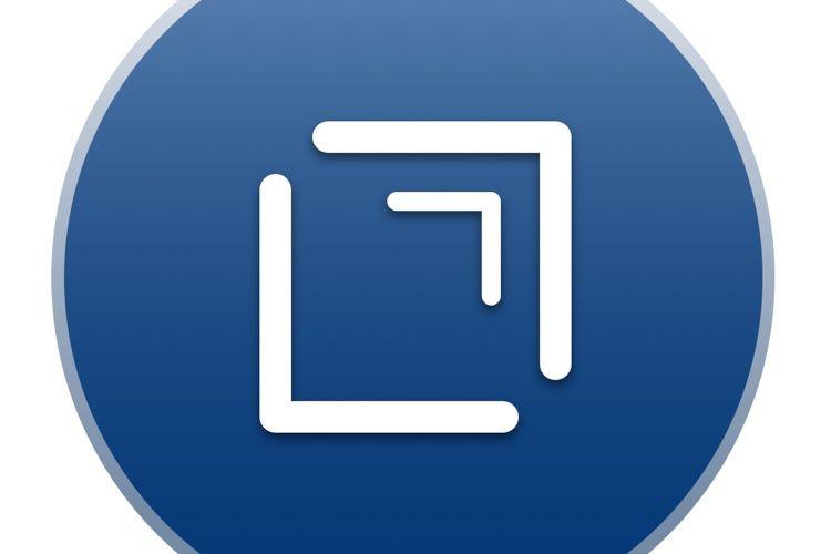 Le bloc-notes Drafts maintenant disponible sur macOS