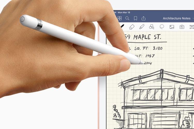 Les accessoires pour les nouveaux iPad Air et iPad mini