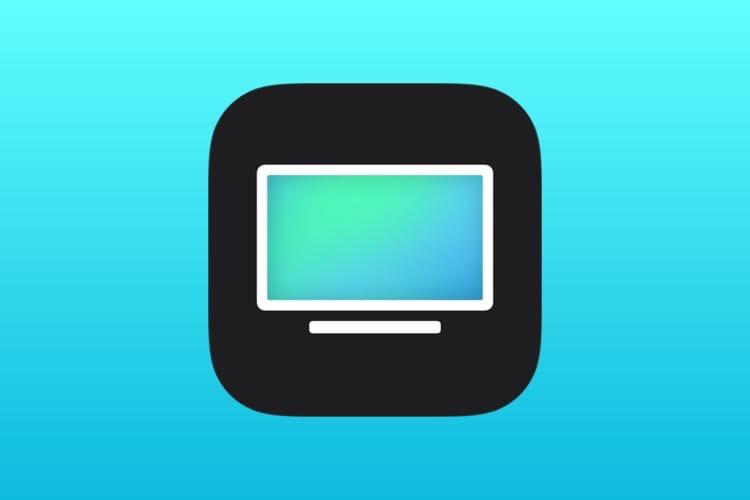 L'application TV perçue comme un«tueur de Netflix » au sein d'Apple