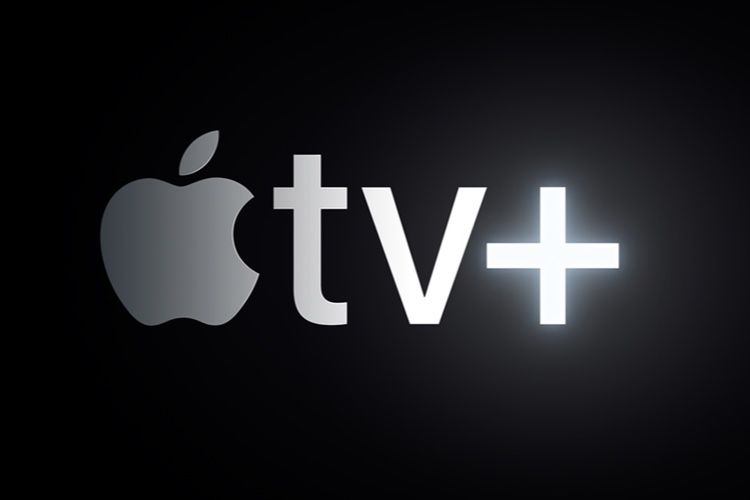 Apple TV+ : lever de rideau sur le service de streaming vidéo  d'Apple
