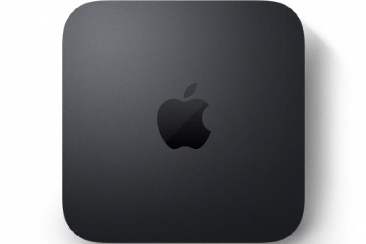 Promotions : Mac mini 2018 à 1099€ et MacBook Air Retina à1424€