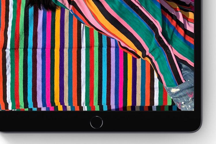 iPad Air 2019 vs iPad Pro 10,5'' : le match des caractéristiques