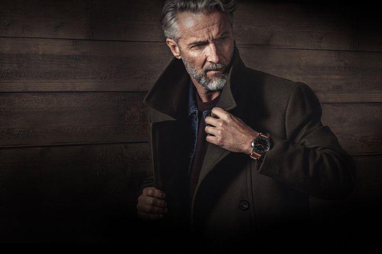 Garmin présente la «Marq Collection» de montres connectées à plus de 1500€