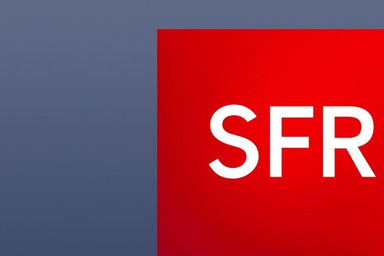 SFR augmente automatiquement l'enveloppe de données et les prix pour certains abonnés