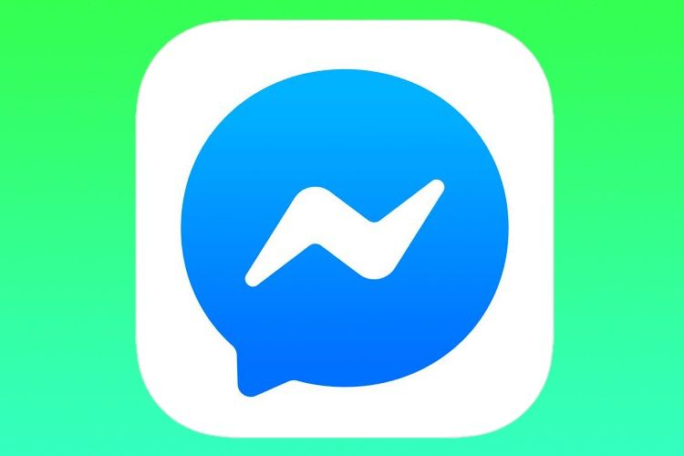 Facebook va mettre un terme au paiement entre amis dans Messenger