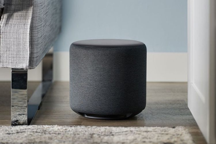 Amazon Music pourrait avoir de la Hi-Fi à la fin de l'année