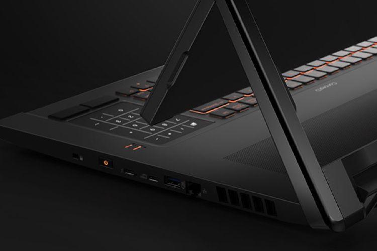 Acer : une gamme ConceptD pour la même clientèle créative que le Mac