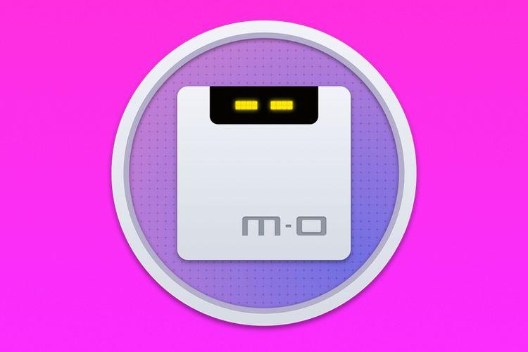Motrix, un nouveau gestionnaire de téléchargements multiplateforme