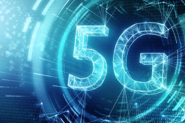 5G : Free Mobile pourrait dévoiler son jeu dans quelques jours