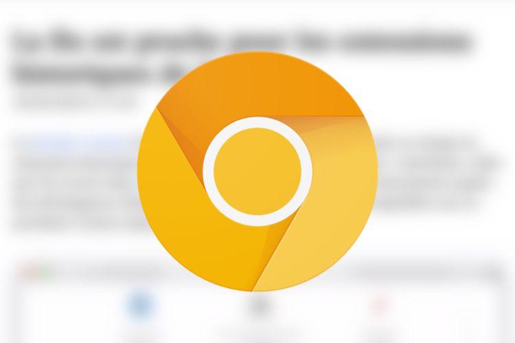 Google Chrome va enfin ajouter un mode lecteur natif