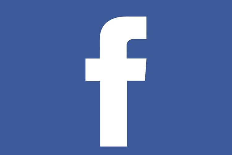 Nouveau design pour l'application mobile et le site web de Facebook