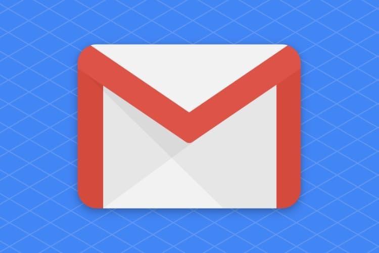 Gmail: envoi différé, Smart Compose en français et emails dynamiques avec AMP