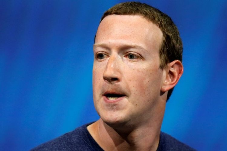 Facebook : le bandit numérique a encore frappé (deux fois) !