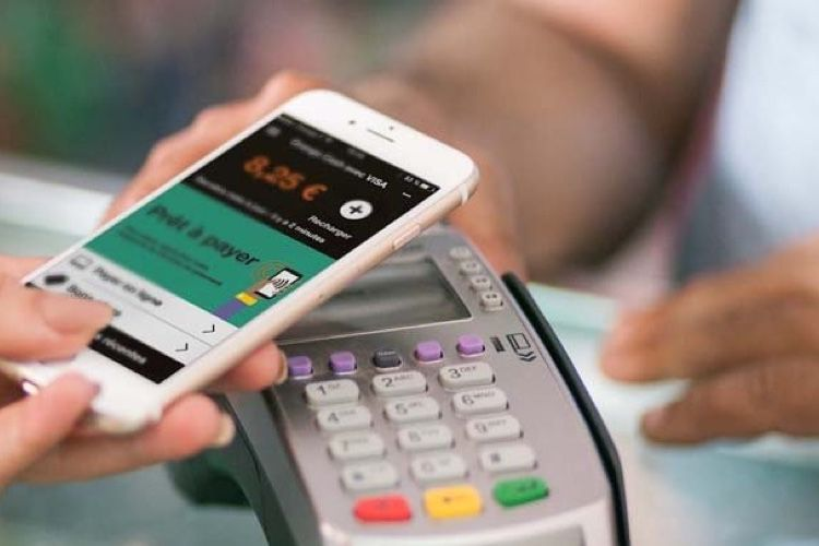 Orange Cash fermera définitivement le 30 novembre