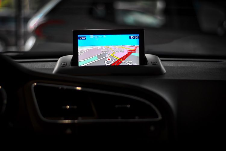 Les vieux GPS auront leur bug de l'an 2000 ce samedi