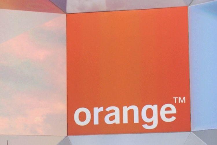 Orange a eu quelques difficultés avec internet [MàJ]