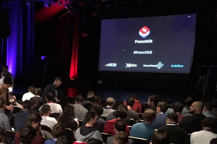 Les principales conférences Mac et iOS en 2019