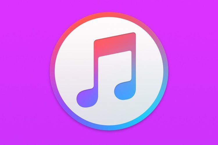 À quoi vous sert principalement iTunes aujourd'hui ?