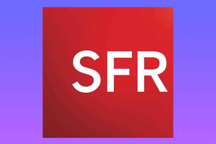 SFR améliore un peu ses offres fixes et mobiles