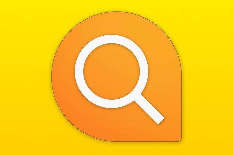 HoudahSpot 5.0: un moteur de recherche encore plus puissant pour le Mac