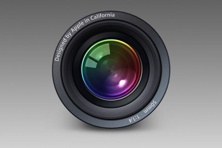 Aperture sera incompatible avec macOS 10.15, Apple conseille de migrer vers Photos ou Lightroom