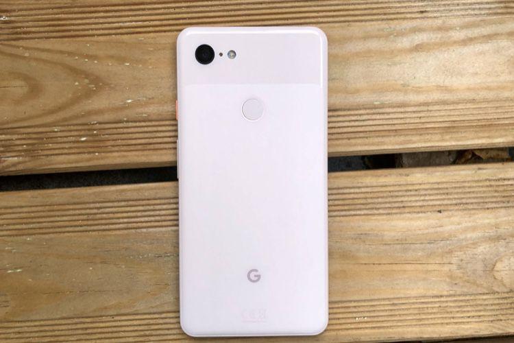 Google devrait présenter de nouveaux Pixel3 moins chers en mai