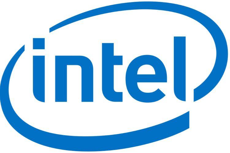 Apple a recruté en février l'un des responsables du modem 5Gd'Intel