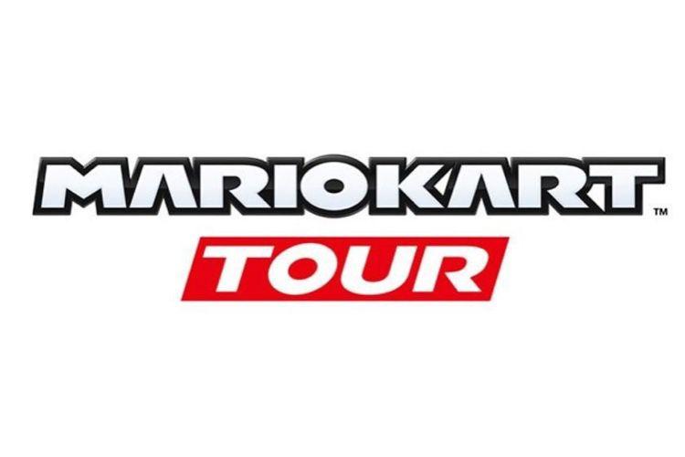 Mario Kart Tour: inscriptions ouvertes pour la bêta aux États-Unis et au Japon