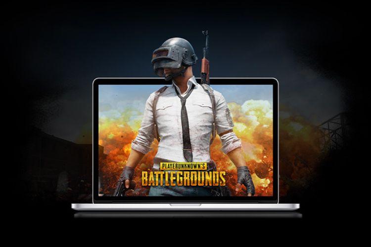 Nvidia prépare des apps iOS et Android pour GeForce Now