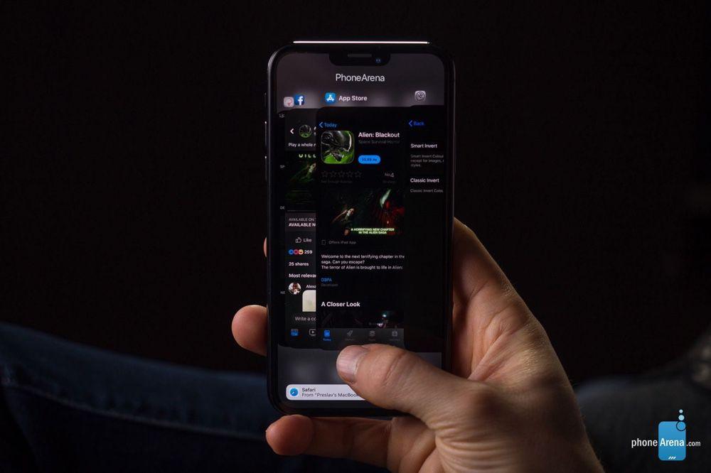 Branchement secret Dating App notre temps de rencontres des prix du site