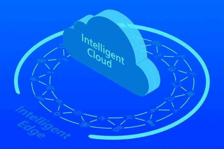 L'intelligence artificielle, du data center au microcontrôleur