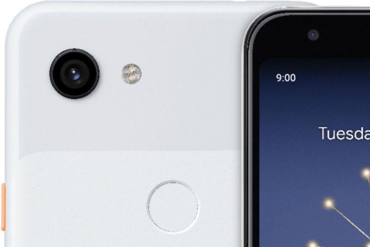 Google : les Pixel 3 et 3 XL se vendent moins bien